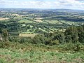 The Worcestershire Golf Course - geograph.org.uk - 527444.jpg