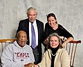 The World Affairs Council and Girard College present Bill Cosby (6344414562).jpg