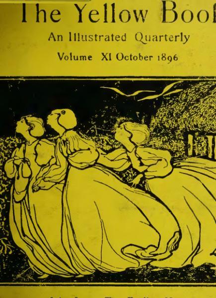 File:The Yellow Book - 11.djvu