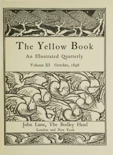 File:The Yellow Book - 11.djvu