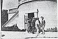 The assassination of Abraham Lincoln (1871) (14765144012).jpg