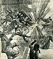 The assassination of Vyacheslav von Plehve, Le Patriote Illustré.jpg
