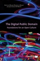 The digital public domain.pdf