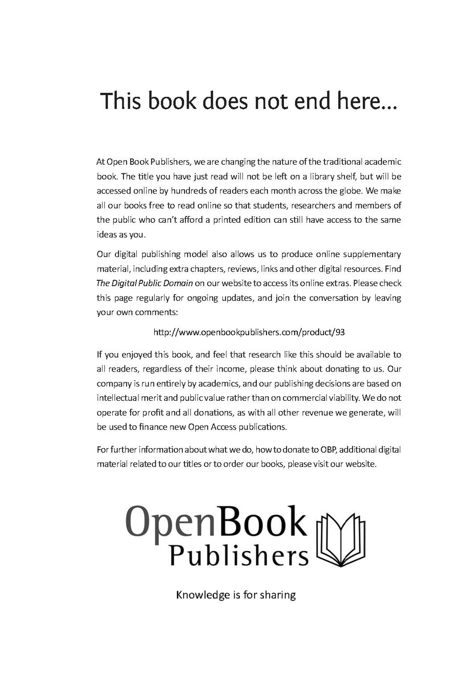 Page:The digital public domain pdf/248 - Wikisource, the