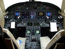 Cessna Citation X Wikipedia