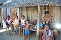 The people of Madagascar.jpg