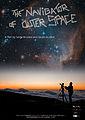 """The poster of the planetarium show """"Le Navigateur du Ciel"""".jpg"""