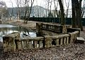 The ruins of the German water system - panoramio (1).jpg