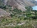 The village in Tajikistan.jpg
