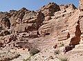Theater of Petra.jpg