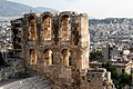 Theatre of Herodes Atticus -1.jpg