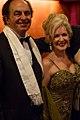 Theodore Lambrinos and Hallie Neill.jpg