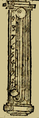 Thermometer from problem 76 in Leurechon's Recreations mathématiques.png