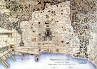 Un plan a trois avec cassie del isla - 2 1