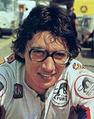 Thierry Espié (1978).png