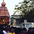 Thiruvizha at palavangudi jpg 13.jpg