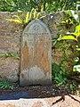 Thomas A Benson gravestone.jpg