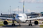 Thomas Cook Airlines A330 (26727200335).jpg