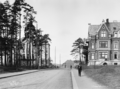 Thomas Heftyes gade 1903.png