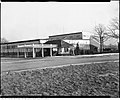 Thorncliffe Race Track (29660983608).jpg