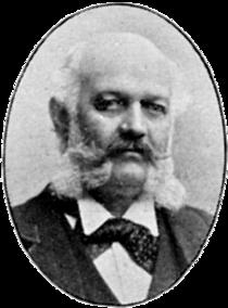 Thorsten Wilhelm Nordenfelt - from Svenskt Porträttgalleri II.png