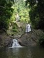 Three Waterfalls (4442285979).jpg