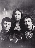Three of the Cherry Sisters - Addie, Jessie and Effie.jpg
