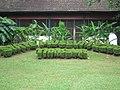 Thrissur Museum and Zoo - തൃശ്ശൂർ മ്യൂസിയം, മൃഗശാല.jpg