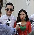 Thu Riya and Hsu Eaint San 16.jpg