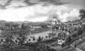 Thun in the 1830s.jpg