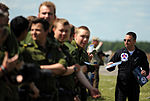 Thunderbirds in Denmark 110615-F-KA253-051.jpg