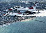 Thunderbirds soar at Ft. Lauderdale 160505-F-HA566-336.jpg