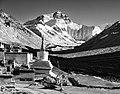 Tibet & Nepal (5162396559).jpg