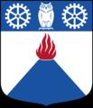 Tidaholm kommunvapen - Riksarkivet Sverige.png