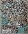 Tietosanakirja (1909) (14764526554).jpg