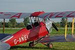 Tiger Moth II (G-ANEL).JPG