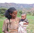 Tigray, Ethiopia (14410363292).jpg