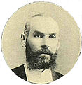 Tikhonov Evtihiy Ivanovich.jpg