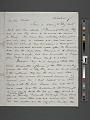 Tilden, Henry A., undated (NYPL b11652246-3954625).tiff