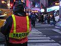 Times Square (2110891171).jpg