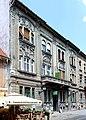 Timisoara, Palatul Csendes.jpg