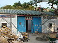 Tin Hau Temple Ping Chau2.JPG