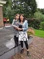 Tineke Hidding.JPG