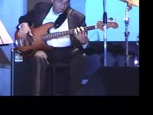 Archivo:Tino Contreras Zacatecas Jazz Blues Festival 09.webm