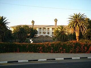 Dating-Standorte in Südafrika pretoria