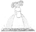 Title illustration from Fairy tales of Charles Perrault (Clarke, 1922).png