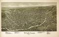 Titusville, Pennsylvania, 1896.png