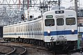 Tobu8000-8130F at Tobuko.jpg
