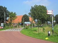 Toegangsweg Lyts Gaastmar.jpg