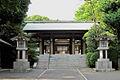 Togo-Shrine-Harajuku-02.jpg